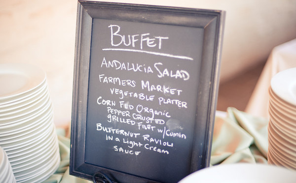 buffet_menu_sign