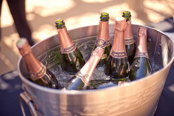 c_champagne