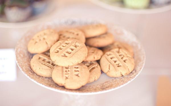 d_cookies